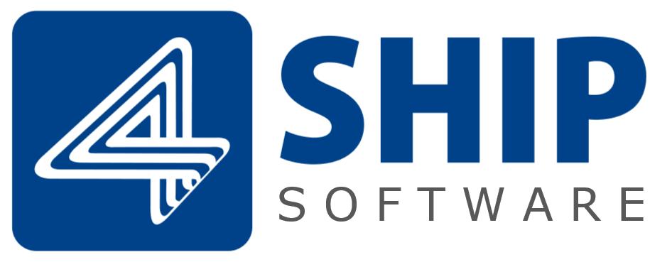 Phần mềm Chuyển phát nhanh